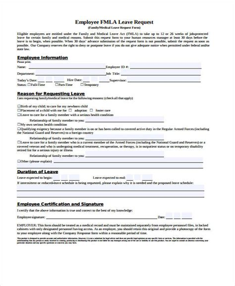 access order form template access order form template gallery template design ideas