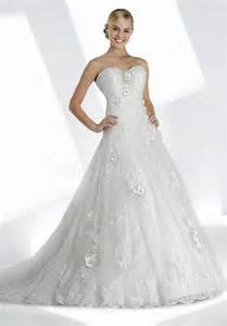 Cheap Wedding Dresses In The Uk Wedding Dresses Uk Online Shop Cheap Wedding Dresses Image 782091 On Favim Com