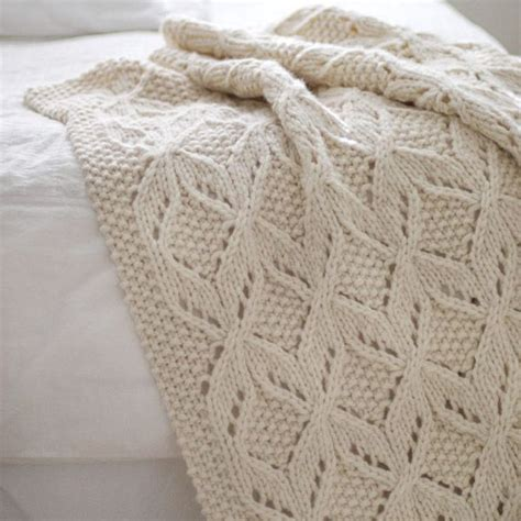 Baby Blanket Knitting Patterns Uk by Umaro Baby Blanket Knitting Patterns Tangled Yarn Uk