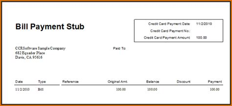 pay stub template pdf check stub template pdf html autos post