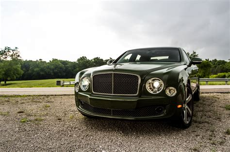 bentley front 2016 bentley mulsanne reviews and rating motor trend