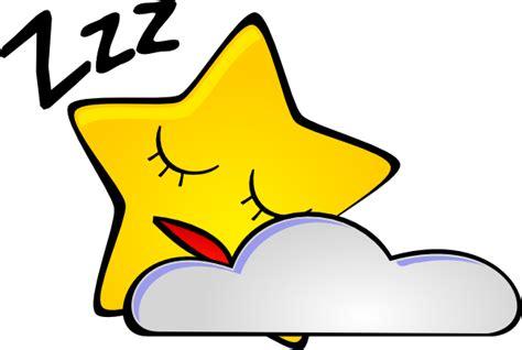 sleep clipart sleeping clip at clker vector clip