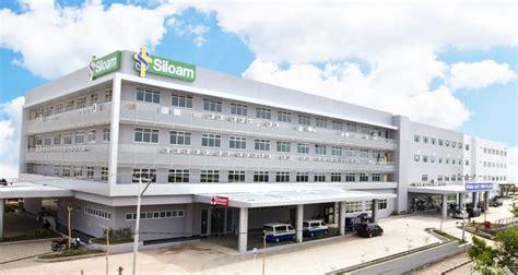 siloam hospitals siloam hospitals kupang rumah sakit siloam hospitals
