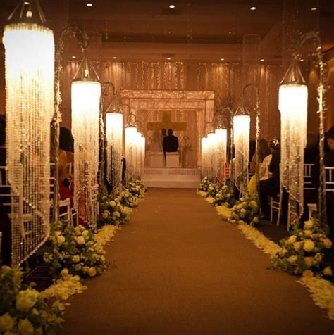 Luxury Wedding Event     February 8, 2013 at 577 × 580