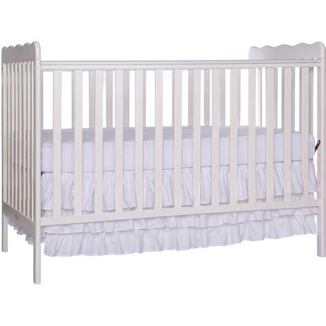 where to buy baby cribs in edmonton white crib for sale edmonton crib and mattress status