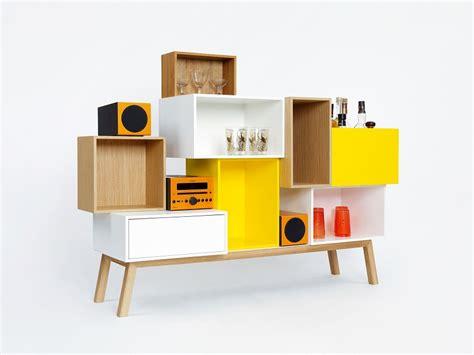 Cubit Shop by Die Modulare Wohnwelt Cubit 174 W 228 Chst Mit Bedacht Und