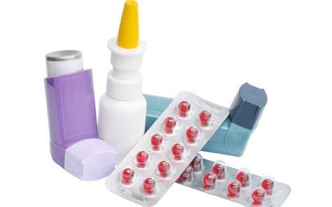 Corticosteroids Also Search For What Are Corticosteroids