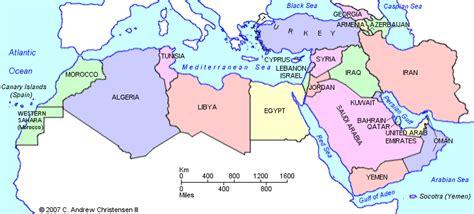 crisi alimentare i paesi della primavera araba rischiano una crisi
