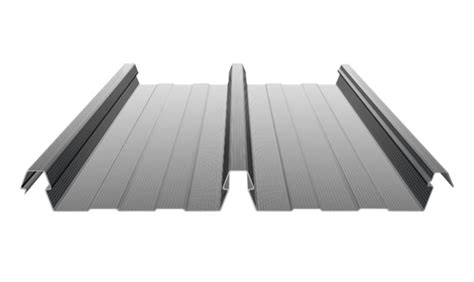 Klip Fixing saflok 410 concealed fix roof sheet pricing quotations