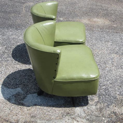 Mid Century Leather Chair by Wooden Modern Swivel Chair Nice Mid Century Modern