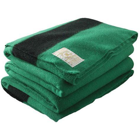 Hudson Bay Blanket by Woolrich Hudson S Bay 6 Point Blanket Moosejaw