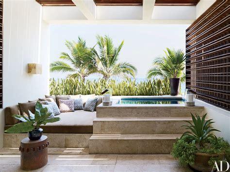 große terrasse gemütlich gestalten einzigartig gestaltung terrasse design ideen terrasse