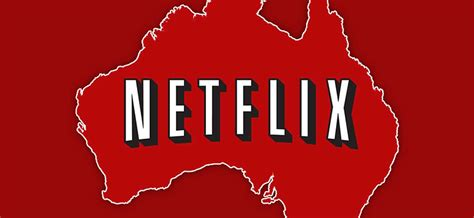 How To Use Netflix Gift Card Australia - how to cancel netflix atomic pc tech authority