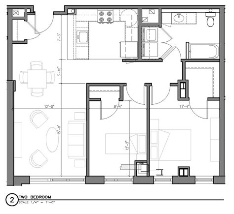 2 bedroom flat in northton 2br apartment flat charlesview residences