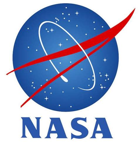 auburn university  nasa sign space act agreement