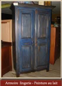 antiquit 233 reproduction meubles qu 233 b 233 cois montr 233 al