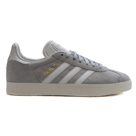 Adidas Originals Gazelle 1 Adidas Originals Gazelle Adidas Shoes