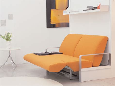 Wall Bed Designs Uk The Ito Fold Away Wall Bed With Adjustable Sofa