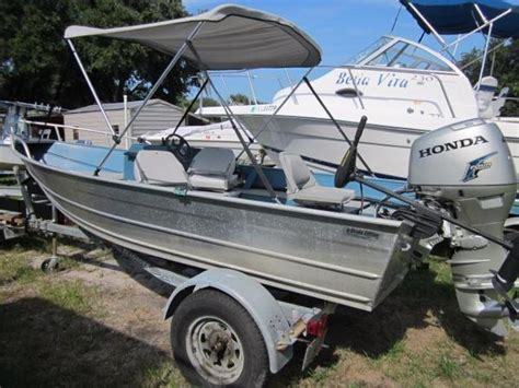 klamath boat bimini top klamath aluminum boat boats for sale