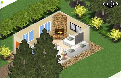 home design free trial designer suite 2014 home designer