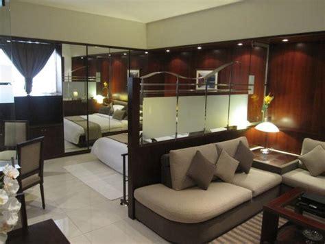 small apartment furniture ideas дизайн квартир фото лучших идей оригинальные интерьеры