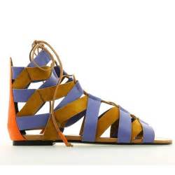 womens summer shoes hardy s shoes summer 2017