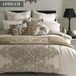 Linen Cotton Duvet Cream Duvet Covers Reviews Online Shopping Cream Duvet