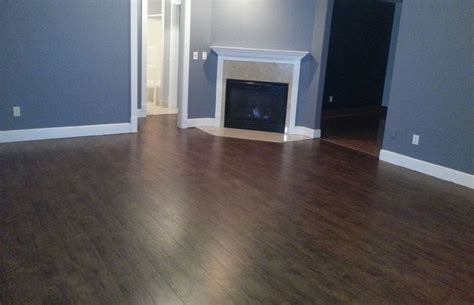 Floors And More Avon Lake by Flooring Installation Mcclain Painting Cleveland Oh