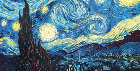 the most famous paintings most famous paintings of all time top 10 list