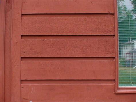 house siding texture redish wood house siding texture sharecg