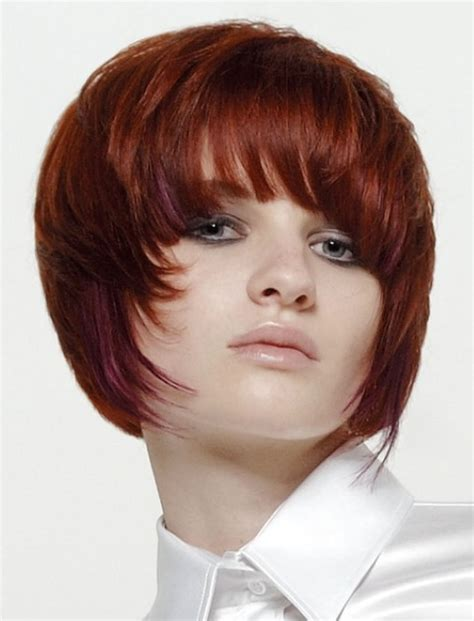 haircuts and color for 2018 2018 bob hairstyles and haircuts 25 hottest bob cut images