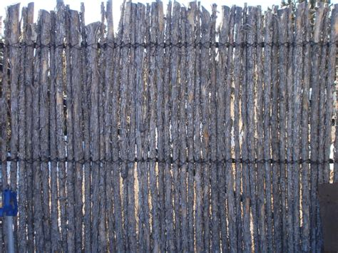 spotted owl timber inc 166 fence materials