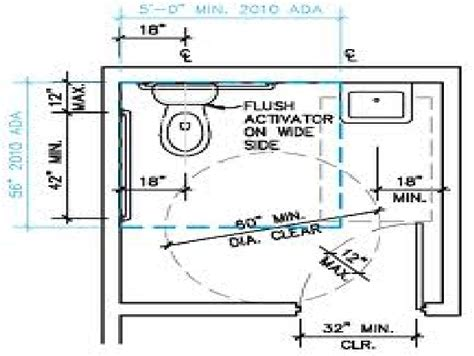 ada bathroom guidelines ada compliant bathroom layout 28 images ada compliant