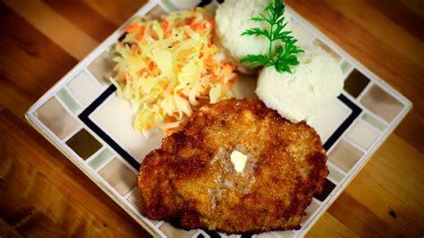 anias kitchen 78 best anias kitchen images on recipes