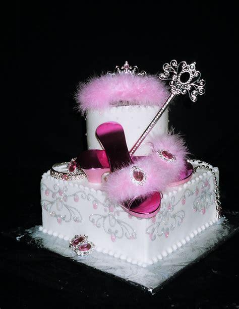 Princess Birthday Cake by Princess Birthday Cake1 Celebration Advisor Wedding
