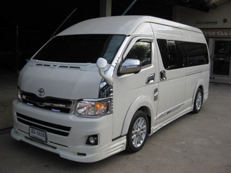 toyota hiace vip price of cars in 2013 toyota hiace commuter 2013 price in