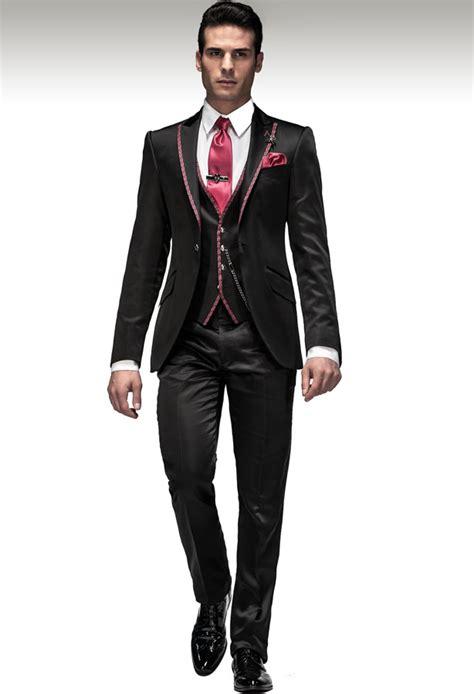 traje de la chilindrina alquiler traje de la chilindrina alquiler newhairstylesformen2014 com