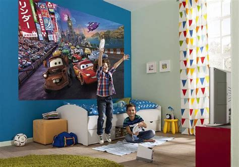 poster chambre enfant le poster mural comme d 233 coration moderne et design