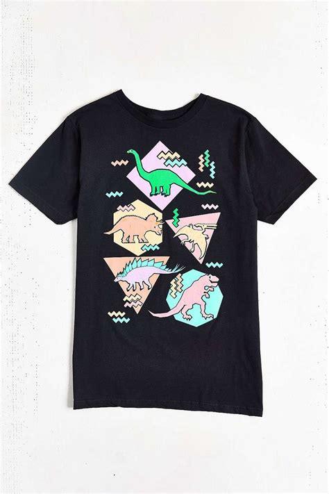 dinosaur pattern t shirt 17 best images about dinosaur t shirt on pinterest