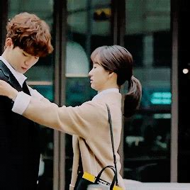 bioskopkeren just between lovers 13 adorable otp moments from episodes 5 and 6 of quot just