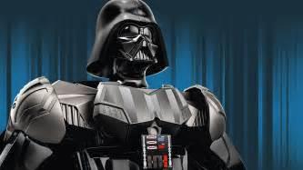 lego darth vader l 75111 darth vader products wars lego