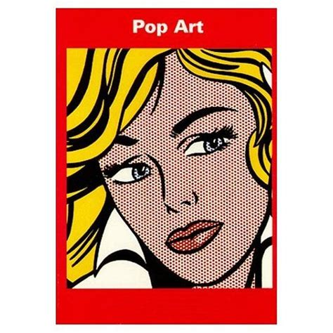 roy lichtenstein cuadros pop art roy lichtenstein pinterest cuadros