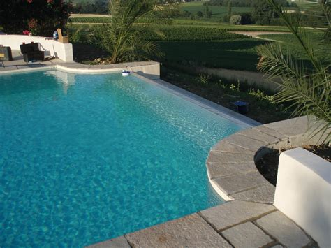 infinity pool designs infinity pools have become gunite inflatable enclosures
