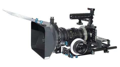 best lens for blackmagic pocket cinema blackmagic pocket cinema kit mke production rental