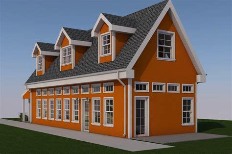 Small Homes Buffalo Ny Small Dwelling Underway On 16th Buffalo Rising