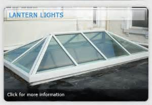 lights on roof lights on roof 28 images outdoor lights ideas for the