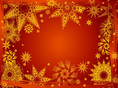 xmas wallpaper gold red christmas wallpapers wallpaper cave