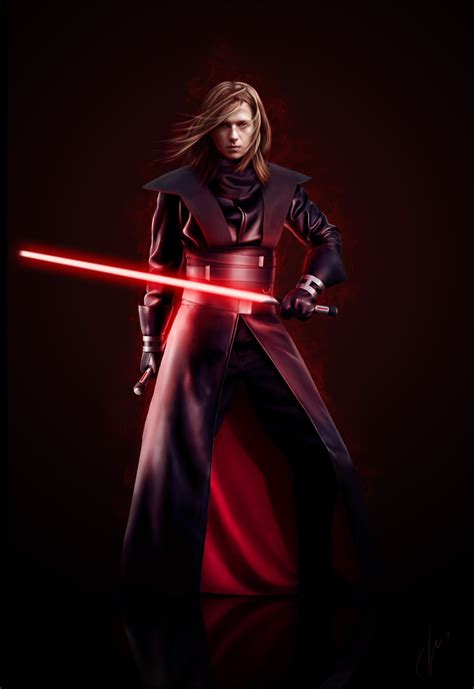 Of The Sith Wars 1000 images about wars sith on sith