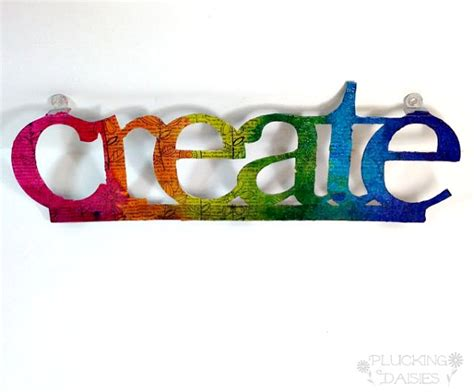 another word for colorful colorful word tutorial