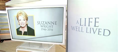 madison house autism foundation in memoriam suzanne wright founder of autism speaks